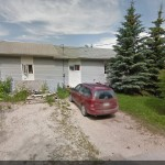 11 Ross Ave, Lorette, mb